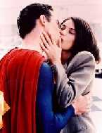 Lois & Clark The (Old) New Adventures of Superman
